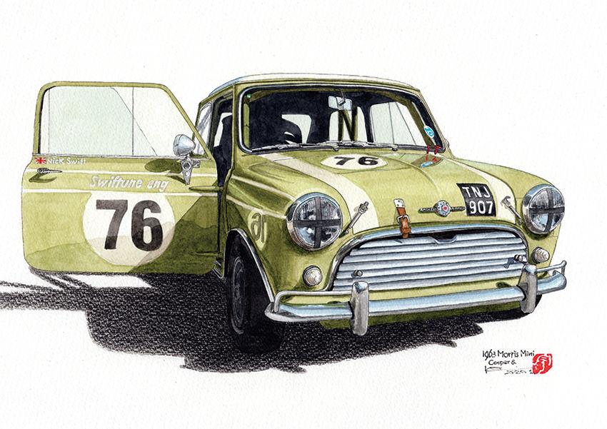 Morris-Mini-Cooper-S-1963.jpg