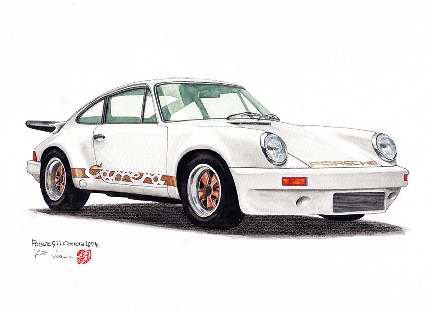 Porsche74carrera_02.jpg