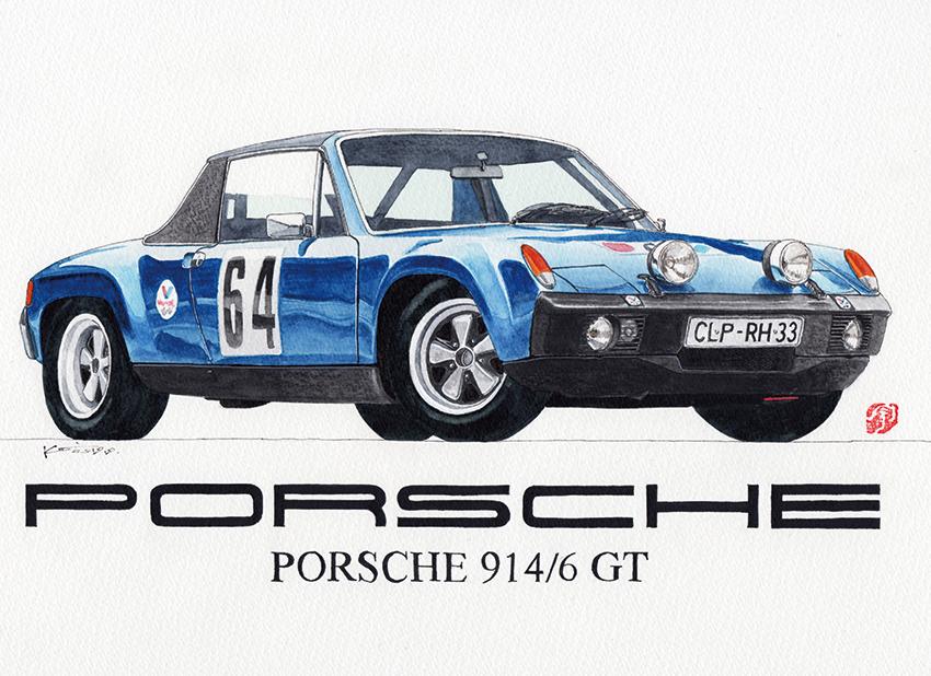 Porsche914_6_GT_1970.jpg