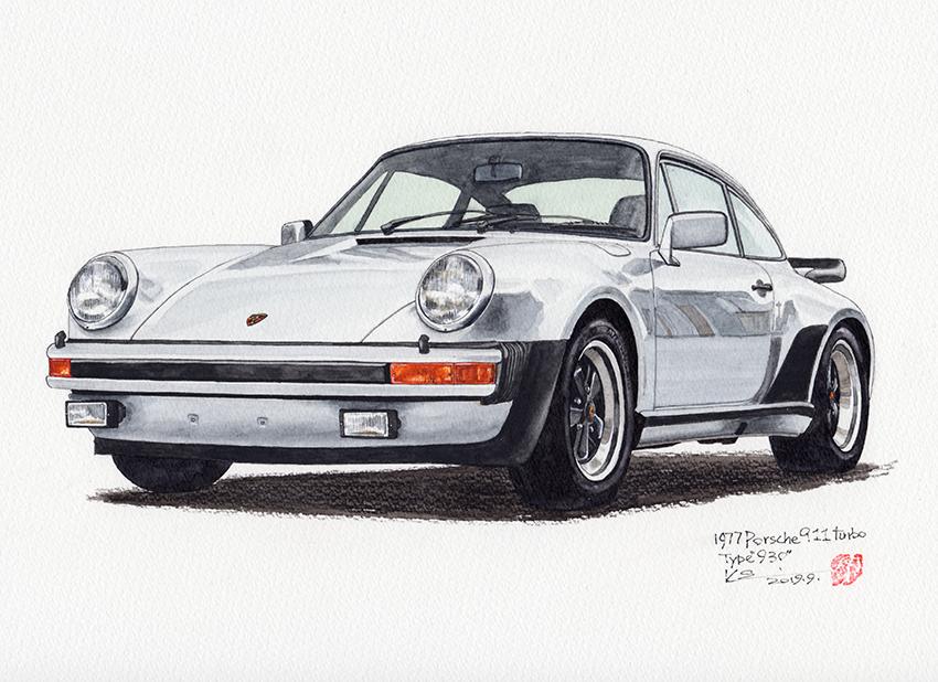 Porsche930turbo_04.jpg