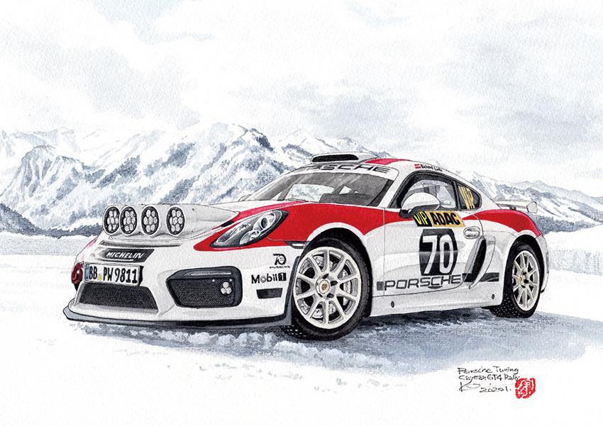 Porsche_Tuning_Cayman_GT4_rally.jpg