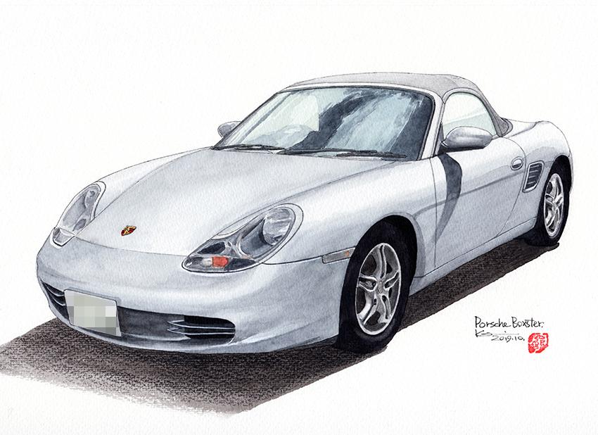 Porsche_boxster.jpg