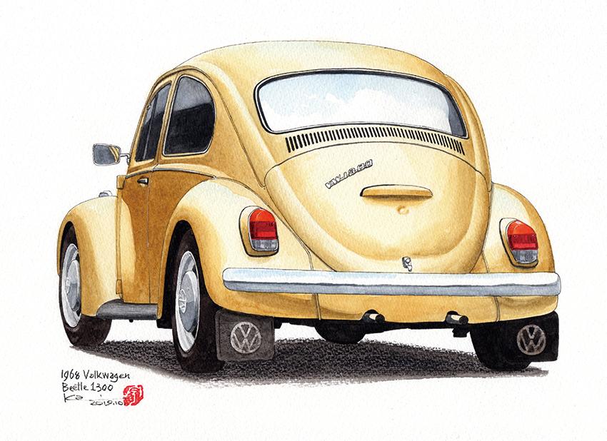 Volkswagen_Beetle_1300_1968.jpg
