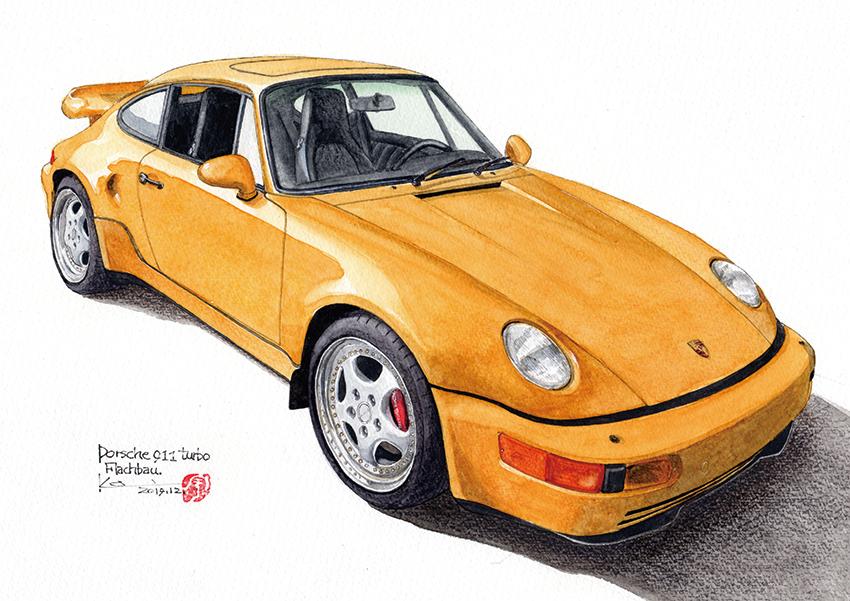 porsche_911_turbo_flachbau_coupe_964.jpg