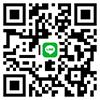 S__12984324_2019123000111234a.jpg