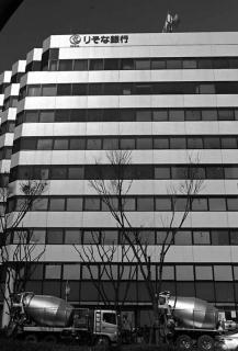 200213_minamimorimachi_04bw.jpg