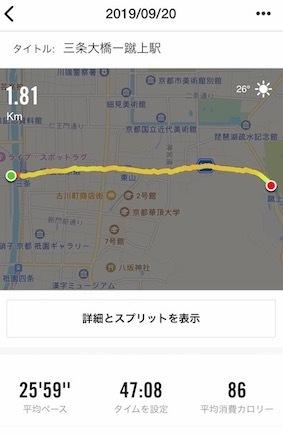 IMG4569蹴上駅