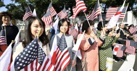 の 反応 海外 最新 韓国