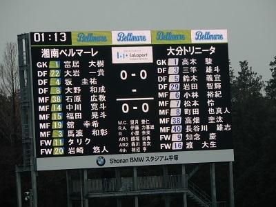 200217-2