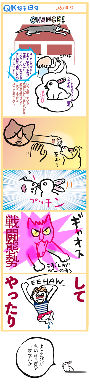 qk manga21