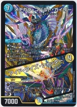 card100165905_1.jpg
