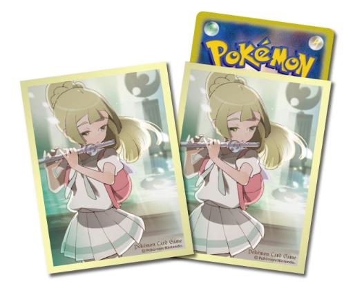 pokemon-20190515-008.png