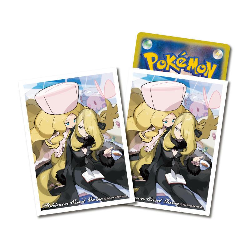 pokemon-20190823-006.jpg