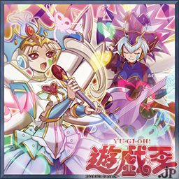 yugioh-20190614-017.png