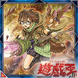 yugioh-20190614-021.png