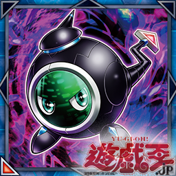 yugioh-20190614-026.png