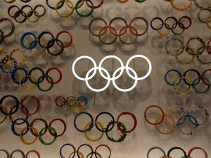 OLYMPIC2020-2