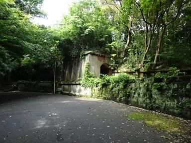 aruki614.jpg