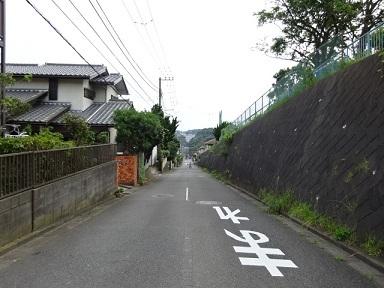 aruki618.jpg