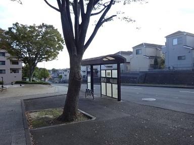 aruki684.jpg
