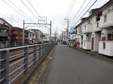 aruki698.jpg