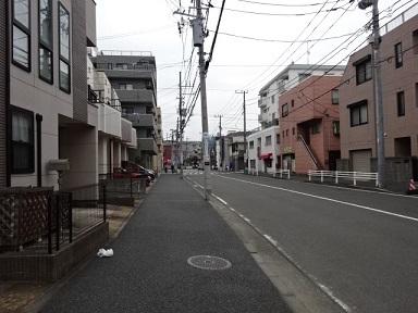 aruki699.jpg