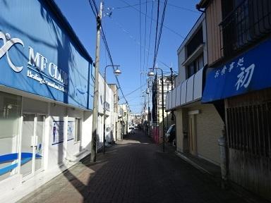aruki726.jpg