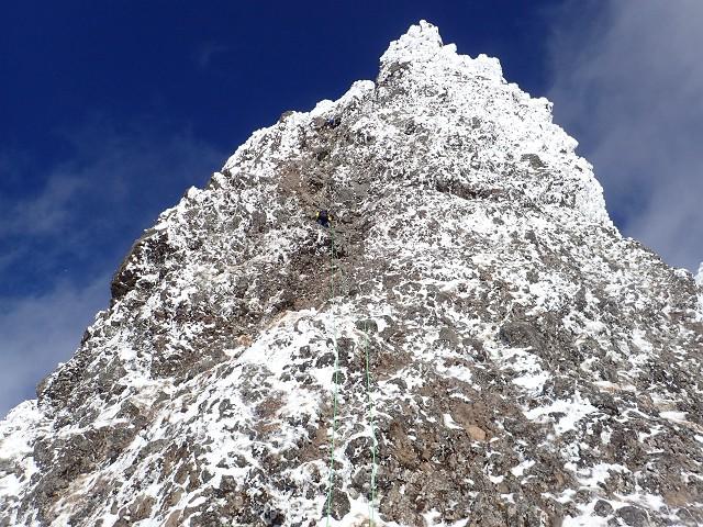 20200202八ヶ岳バリ18