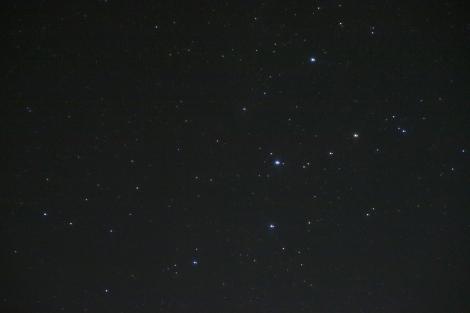 WR1A7283_b_kasiopea.jpg