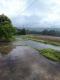 雨のち晴れのち雨