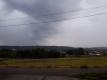 5時ごろの雨雲