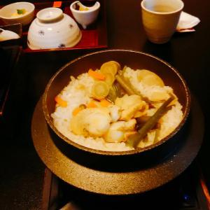 201<br /><br />天ぷらもサクサクで美味しい(^_-)-☆<br /><a href=