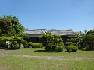 滋賀芦浦観音寺