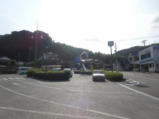 静岡JR東海道本線金谷駅