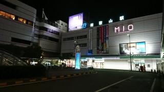 和歌山JR紀勢本線和歌山駅