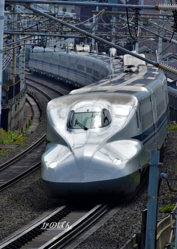 N700-8.jpg