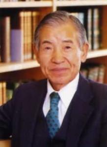 村田光平 (2)