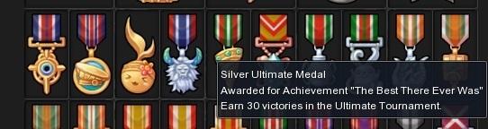 幻想ブログ用52C ファイトクラブ銀メダル