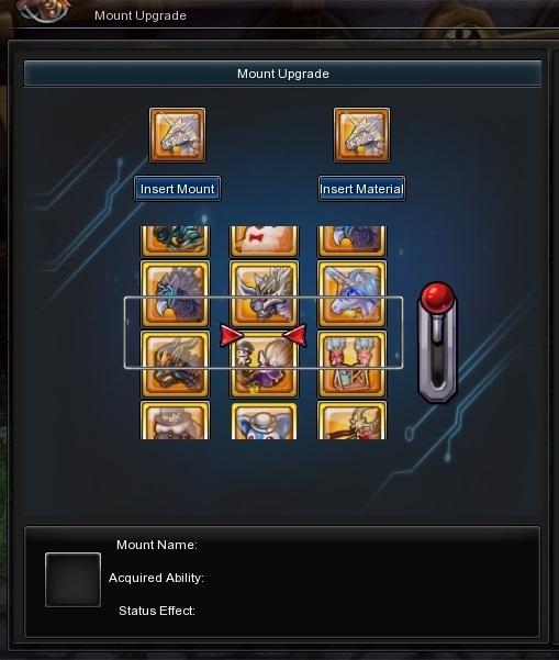 幻想ブログ用108C1 ライドアップグレードで遊ぶ