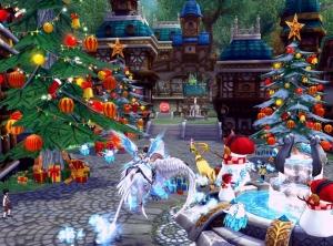 幻想ブログ用108D ナディアはまだクリスマス