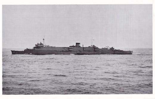 潜水母艦大鯨2