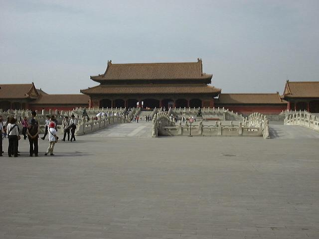 000101中国