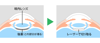 20190911204821285.png
