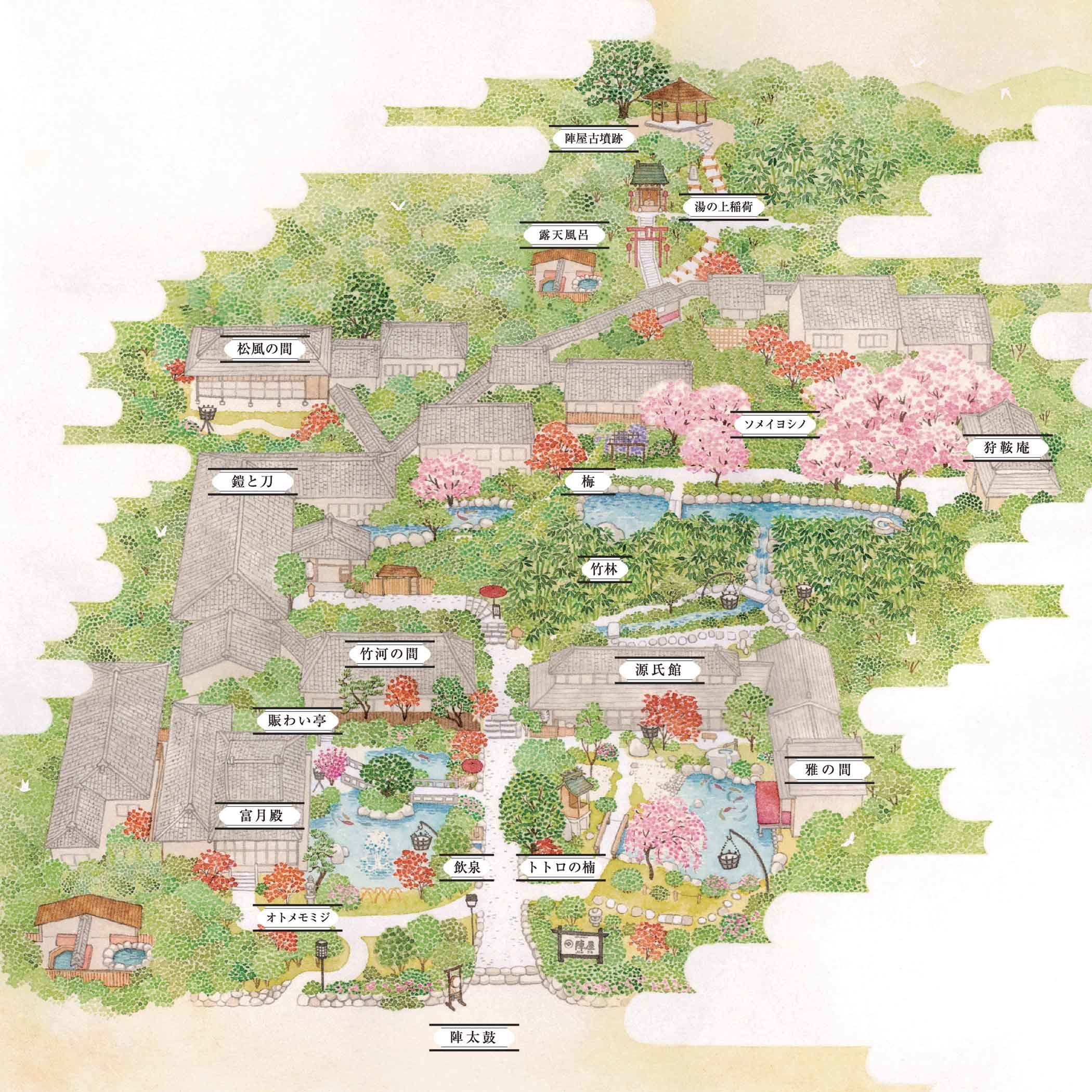 f_garden.jpg