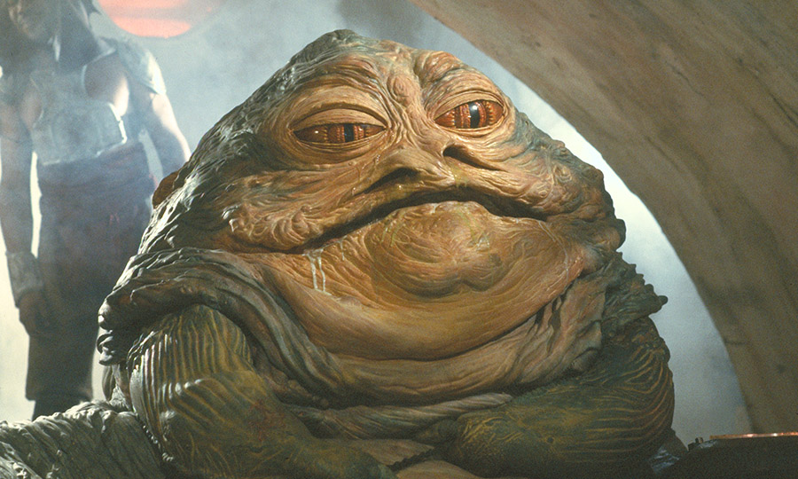 2088_jabba-the-hutt_main[1]