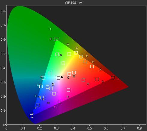 a9g_04_std_color.jpg