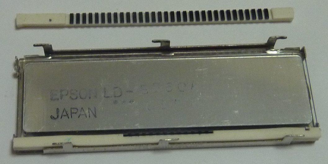 fx-502P_LCD_denkyoku.jpg