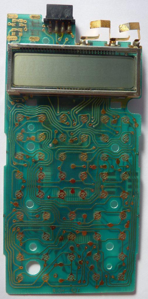 fx-502P_PCB_omote.jpg