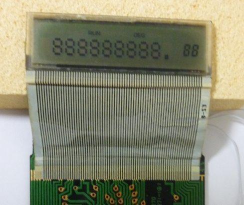fx-602Pf.jpg
