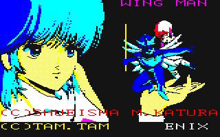 wingman1.png